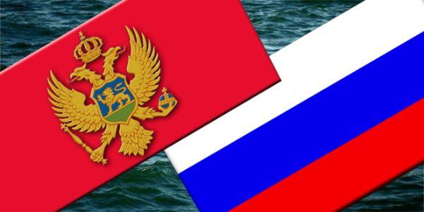 crna gora rusija turisti