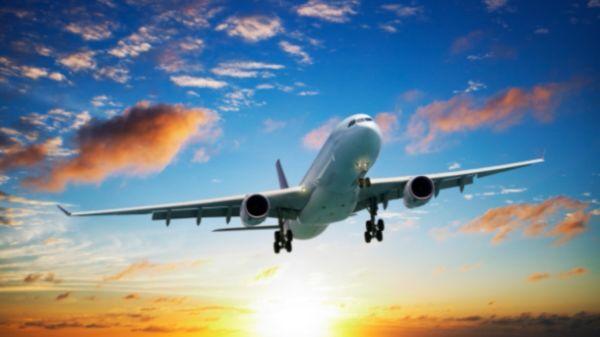 avion letovi