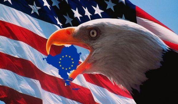 Sad evropa i balkan