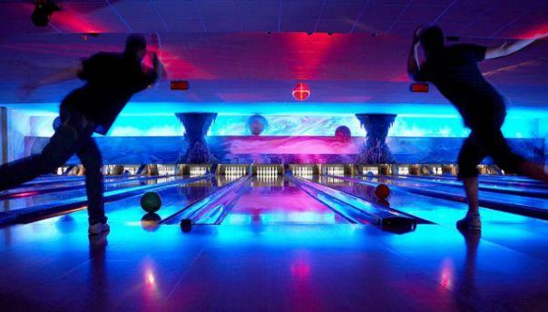 bowling klub stars takmicenje trebinje