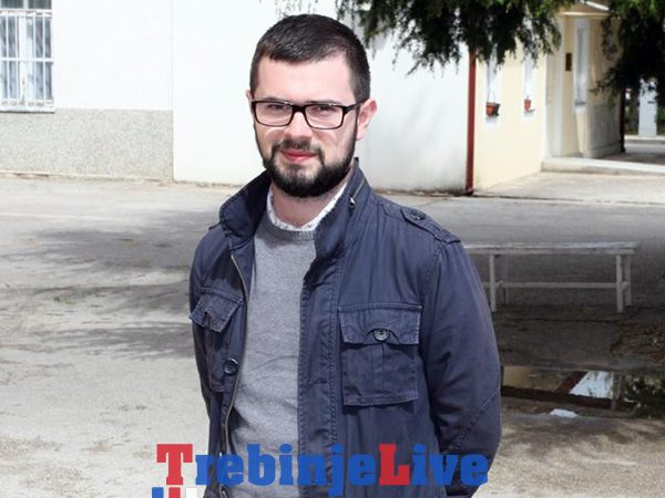 djordjke bascarevic kud kosovski bozur