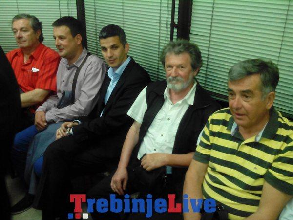 otvaranje kancelarija udruzenja trebinjaca jovan ducic u beogradu