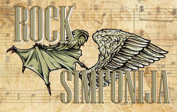 rock simfonija u trebinju