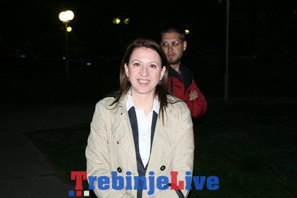 zana ivanova bugarska festival folklora trebinje