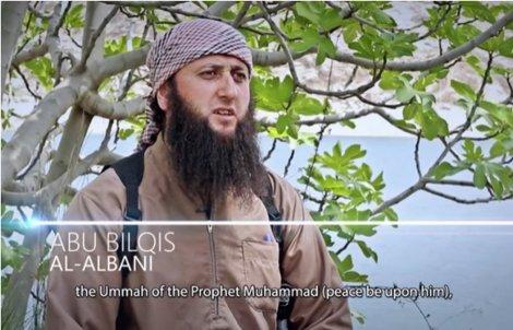 islamisti prijete balkanu