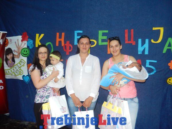 konferencija beba trebinje 2015