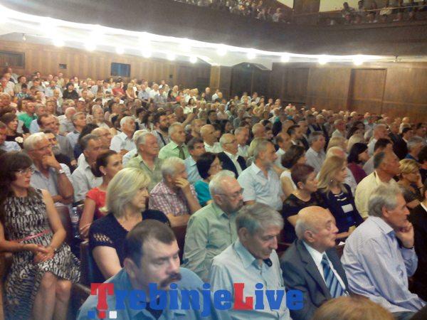 hercegovacka akademija beograd 2015 (1)
