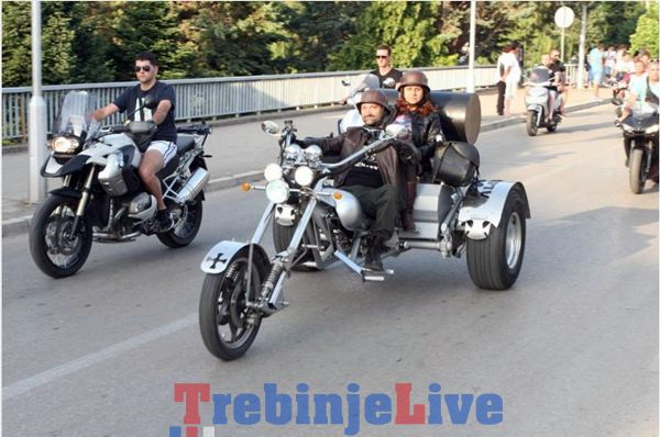 aleksandar jovic motorijada trebinje 2015