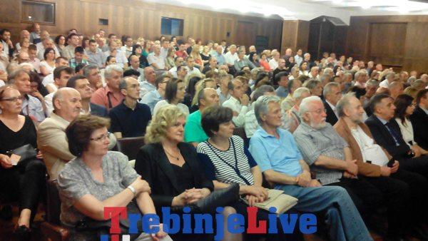 hercegovacka akademija beograd 2015