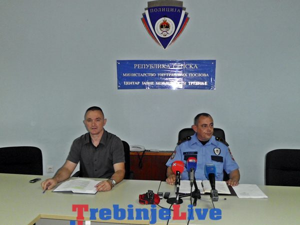 konferencija za novinare cjb trebinje