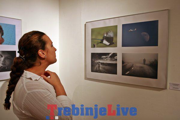 9 klupska izlozba fotografija clanova foto kino kluba trebinje