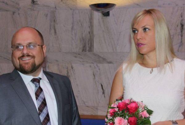 vjencanje norvezani trebinje