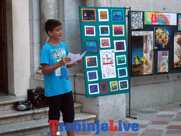 ciciban i kembridz festival kotor 2015