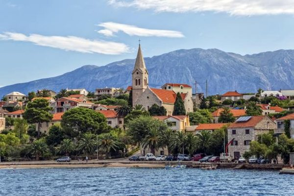 cijene jadran hrvatska turisti