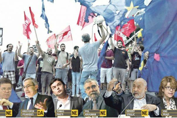 grcka referendum