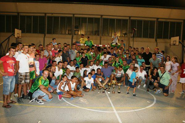 mokri dolovi tina stanica olimpijada u malom fudbalu trebinje 2015