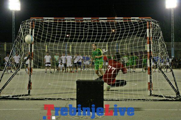 polufinale olimpijada u malom fudbalu trebinje 2015 026