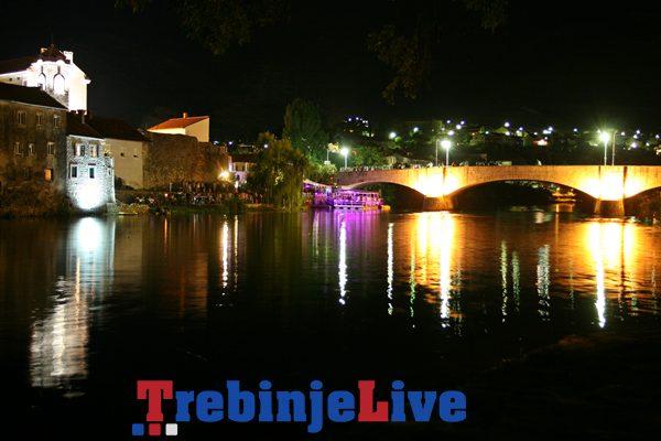 Nova svjetla mostovi trebinje 002