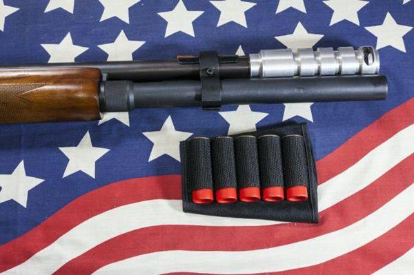 amerikanci fabrika oruzja kosovo