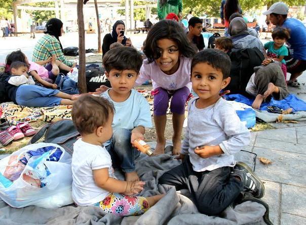 migranti srbija