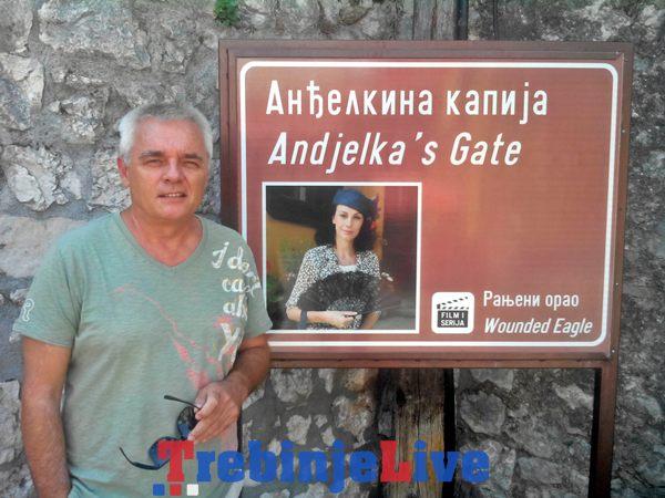 producent zoran jankovic