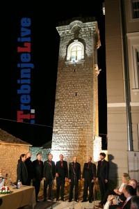 trebinje mila mihajlovic za srpsku vojsku jedna zaboravljena prica (1)