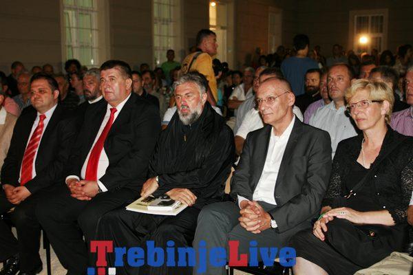 trebinje mila mihajlovic za srpsku vojsku jedna zaboravljena prica