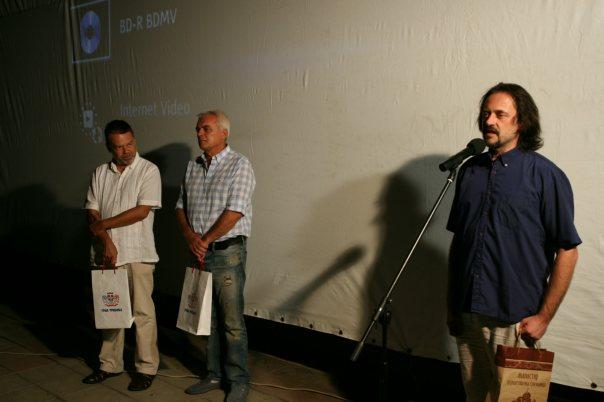 zatvaranje trebinje milm festivala 2015 (2)