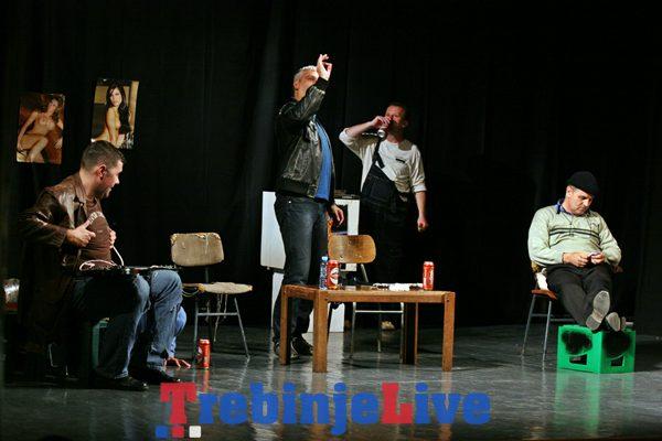 zavrsen 58 festival festivala, velika drama pobjednik festivala u trebinju (1)