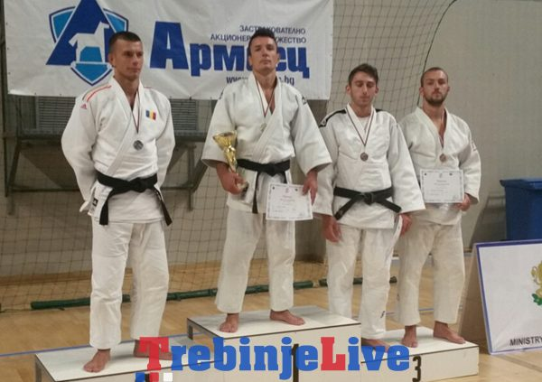 balkansko prvenstvo mitar mrdic sofija bugarska