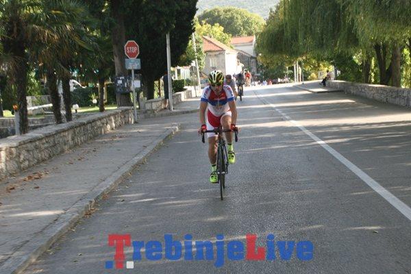 dragoslav simic biciklista (1)