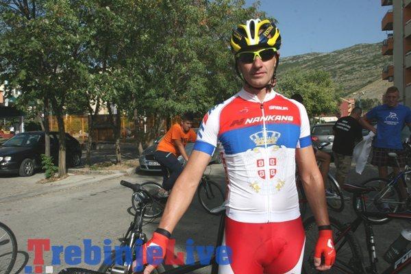 dragoslav sidragoslav simic biciklistamic biciklista