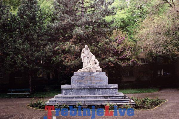 izlozba memorijali velikog rata u trebinju 014 (1)