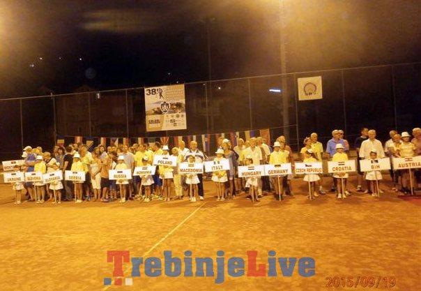 novinarsko prvenstvo u tenisu herceg novi