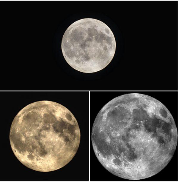 pomracenje super mjeseca trebinjsko astronomsko udruzenje