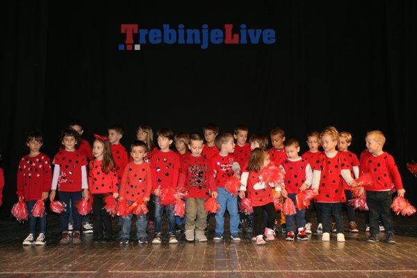 15 godina udruzanje sonata iz trebinja