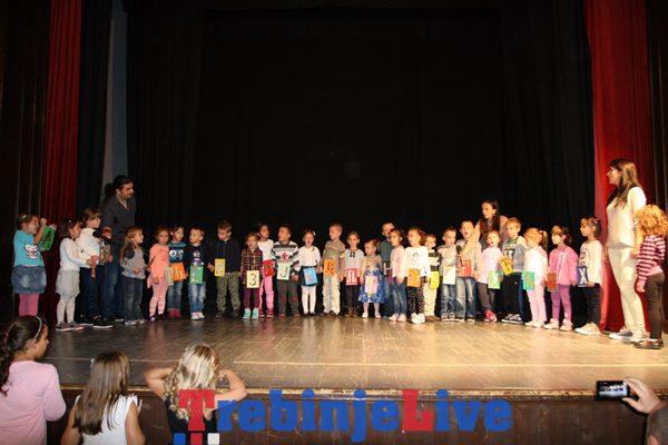 djecija nedjelja u trebinju 2015