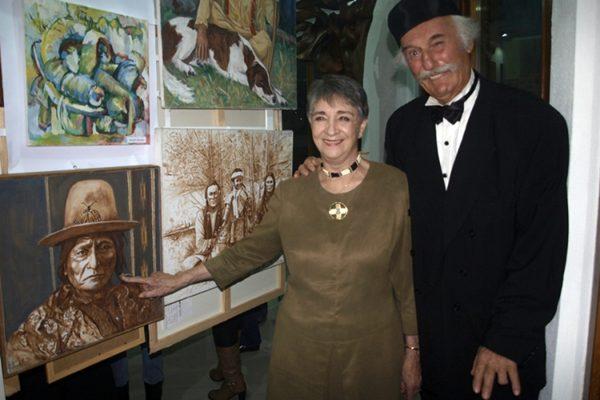 jovanka i ilija glogovac indijanka i hercegovac