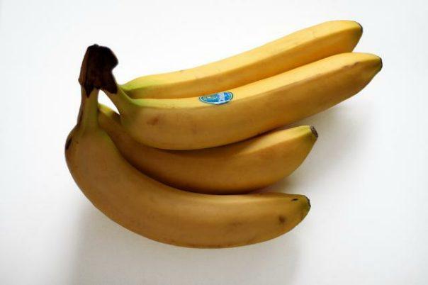 krem od banana kasalj
