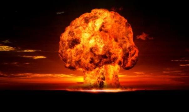 ssr sad kuba nuklearni rat