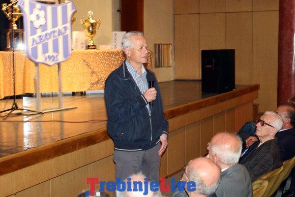 svecana akademija leotara 90 godina od osnivanja