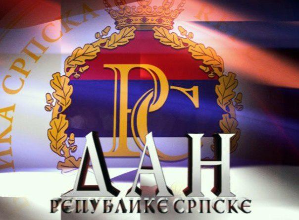 9 januar dan republike srpske