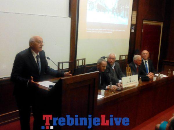 knjiga diplomatski spici jovana ducica predtavljeni u beogradu
