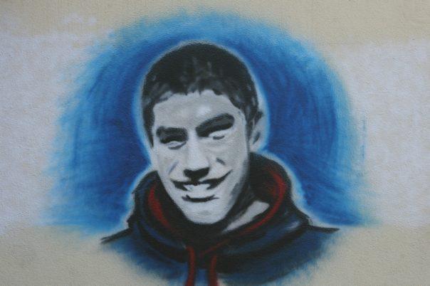 marko ivkovic grafit