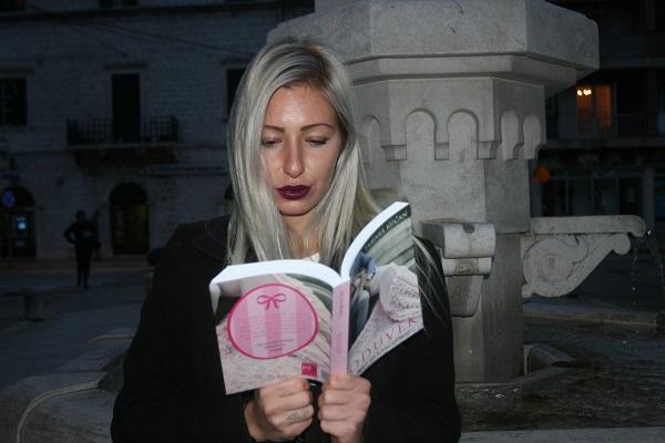 tamara kucan trebinje promocija romana oduvek (1)