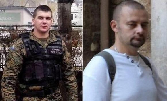 vojnici ubijeni sarajevo sahrana