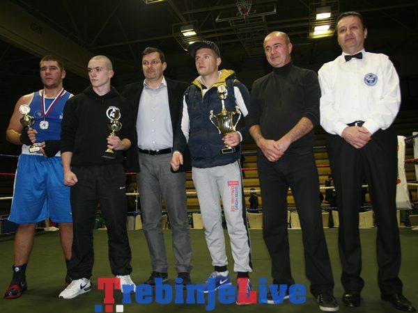 boks turnir trebinje 2015