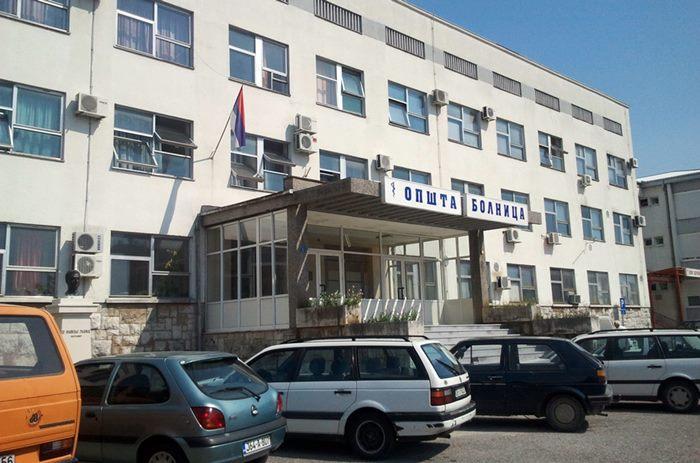 bolnica trebinje