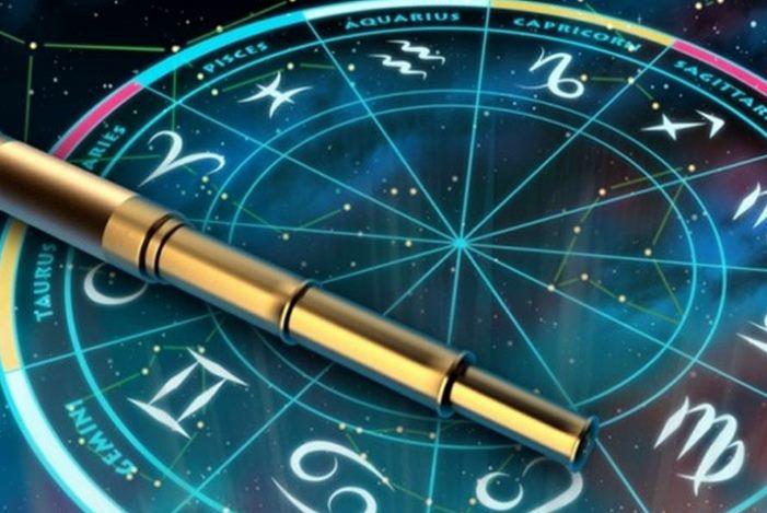 godisnji horoskop