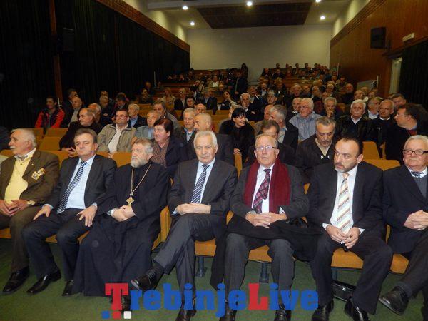Milan Janković predsjednik Grdaskog odbora u Trebinju